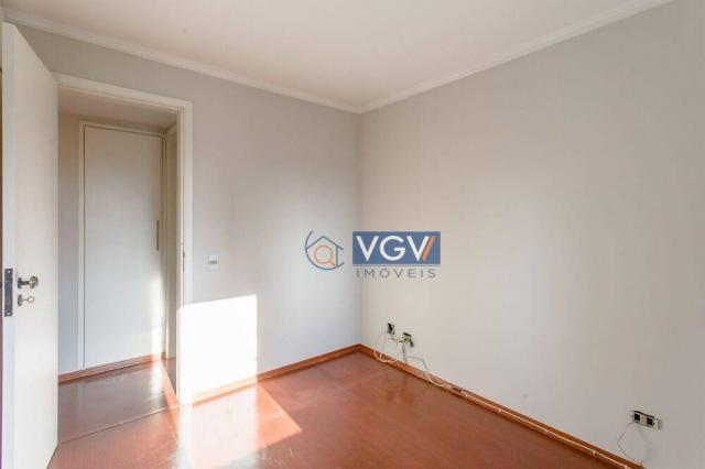 Excelente opção no coração da Vila Olímpia. Apartamento com 93m², 3 dormitórios, sendo 1 s - Foto 13