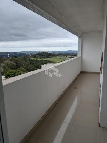 Apartamento à venda com 2 dormitórios em Maria goretti, Bento gonçalves cod:9889926 - Foto 6