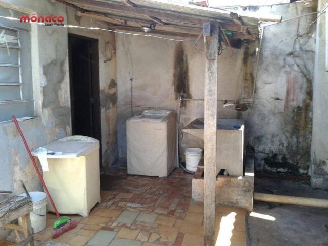 Casa à venda com 2 dormitórios em Conjunto vivi xavier, Londrina cod:CA0864 - Foto 13