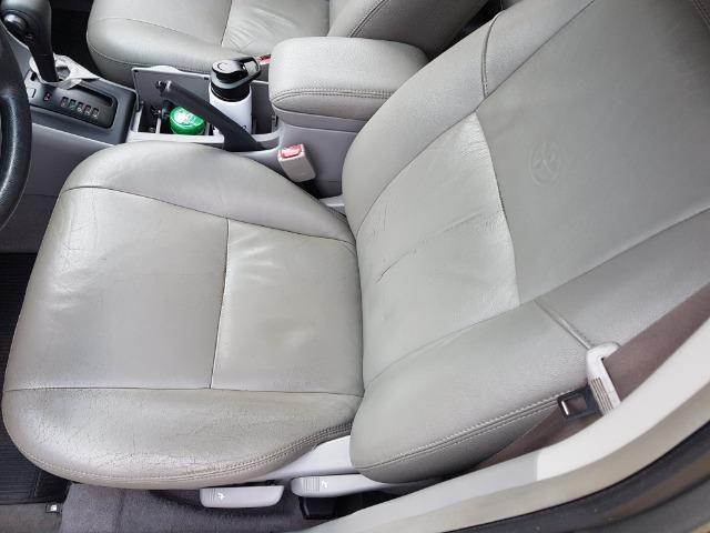 Corolla Fielder 2008/2008 - Foto 13
