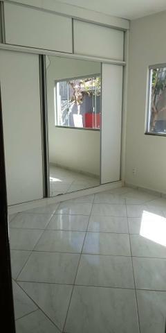 Casa 3 quartos! Cond. Novo Horizonte! Paranoá! - Foto 14