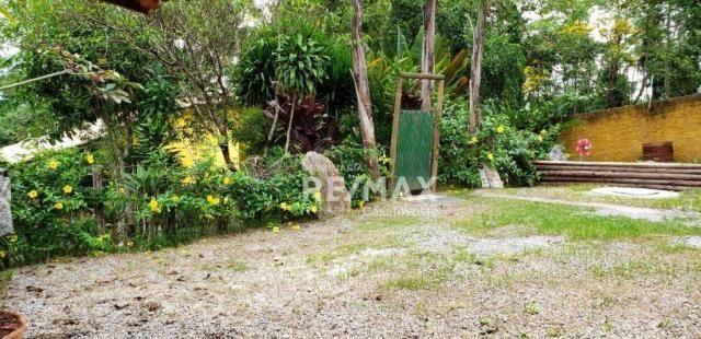 Linda casa com 2 dormitórios à venda, 160 m² por R$ 318.000,00 - Chácara Recanto Verde - C - Foto 6