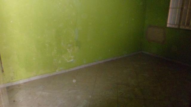 Vendo: Casa Independente - Foto 9