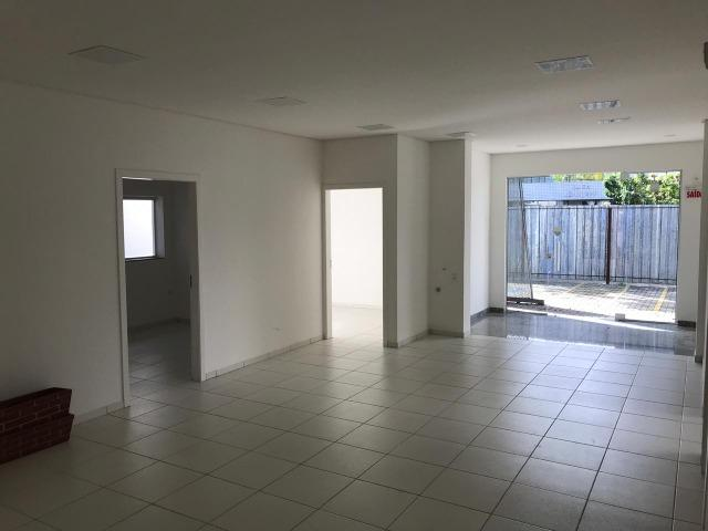 Casa Comercial bairro centro Joinville - Foto 11