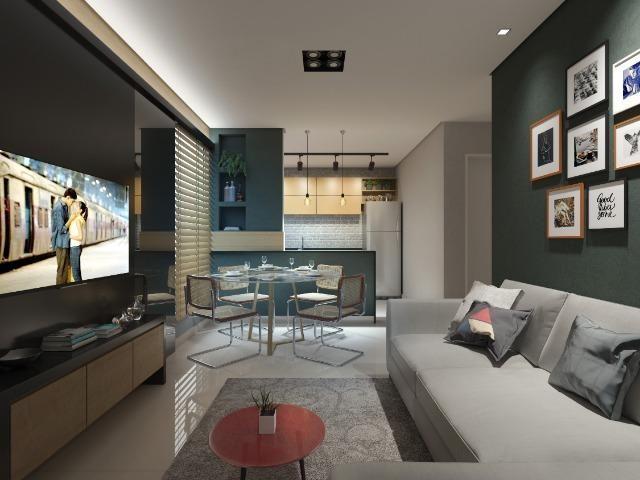Apartamento de 2 quartos no Pindorama - Foto 8