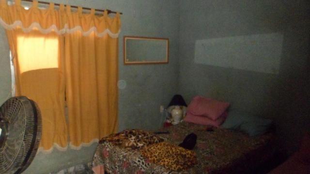 Vendo: Casa Duplex com Terraço sem Cobertura - Foto 8