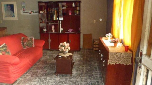 Vendo: Casa Duplex com Terraço sem Cobertura - Foto 6