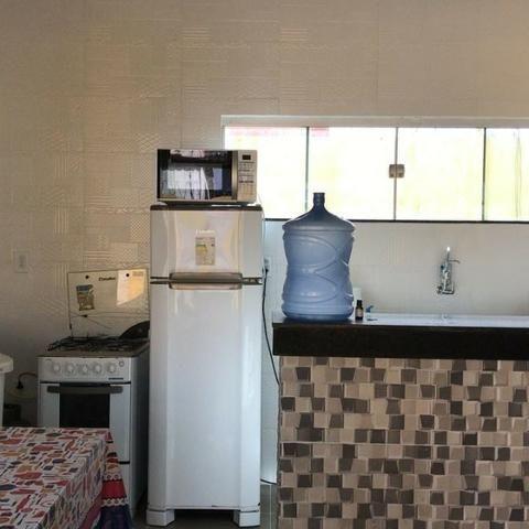 Linda casa no Atalaia com 4 suítes que comporta até 20 pessoas! - Foto 6