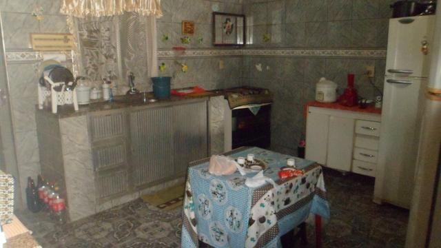 Vendo: Casa Duplex com Terraço sem Cobertura - Foto 9