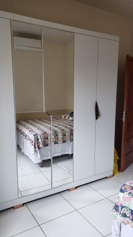 Linda casa pronta p/ financiar - Foto 10