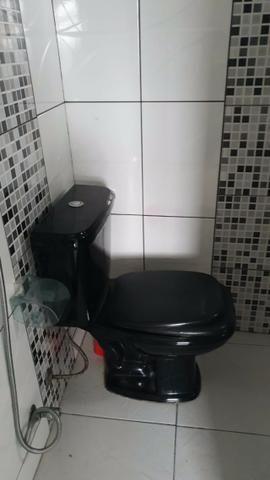 Vendo ou Alugo , 2 Casas Residencial no Loteamento Bosque Real !! - Foto 7