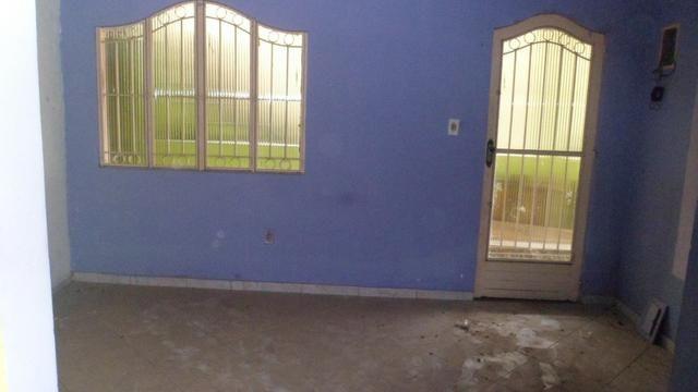 Vendo: Casa Independente - Foto 6