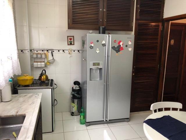 Apartamento com 3 quartos na Chácara das Rosas (Retiro) - Foto 11