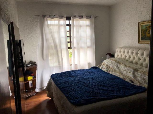 Apartamento com 3 quartos na Chácara das Rosas (Retiro) - Foto 10
