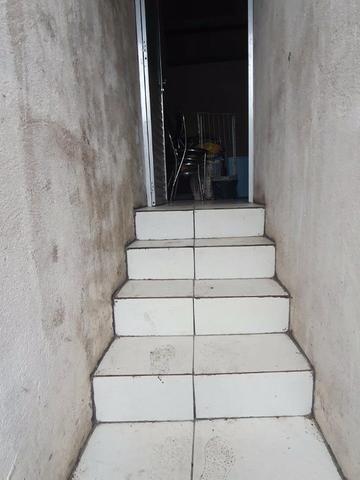 Vendo ou Alugo , 2 Casas Residencial no Loteamento Bosque Real !! - Foto 9