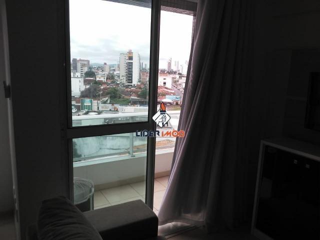 Apartamento Flat 1/4 para Aluguel no Único Hotel - Capuchinhos - Foto 14