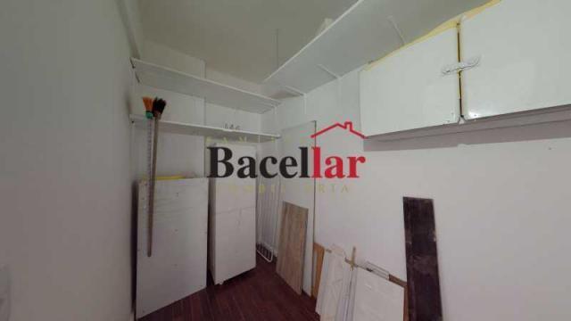 Apartamento à venda com 2 dormitórios em Tijuca, Rio de janeiro cod:TIAP22993 - Foto 17