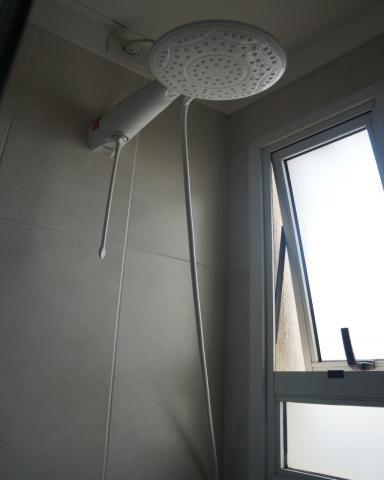 Apartamento para alugar com 4 dormitórios em Jardim goiás, Goiânia cod:bm19 - Foto 11