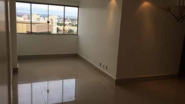 Apartamento à venda com 3 dormitórios em Jardim américa, Goiânia cod:AP0273 - Foto 4