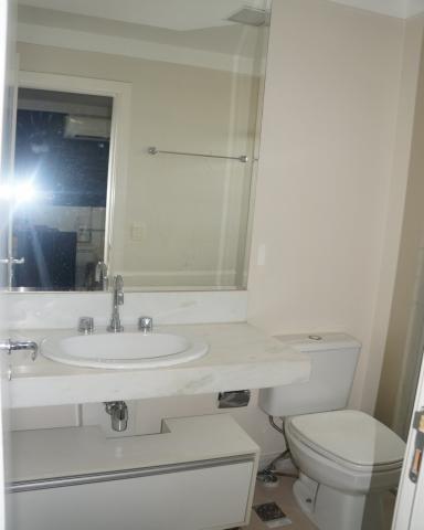 Apartamento para alugar com 4 dormitórios em Jardim goiás, Goiânia cod:bm19 - Foto 10