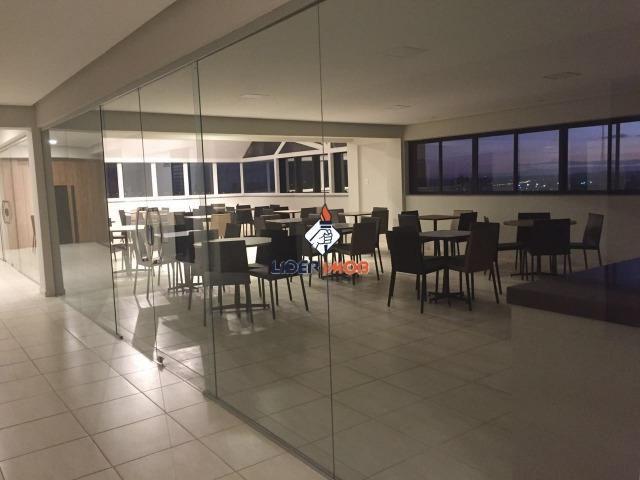 Apartamento 1/4 - Flat para Aluguel no Executive Apart Hotel - Foto 17