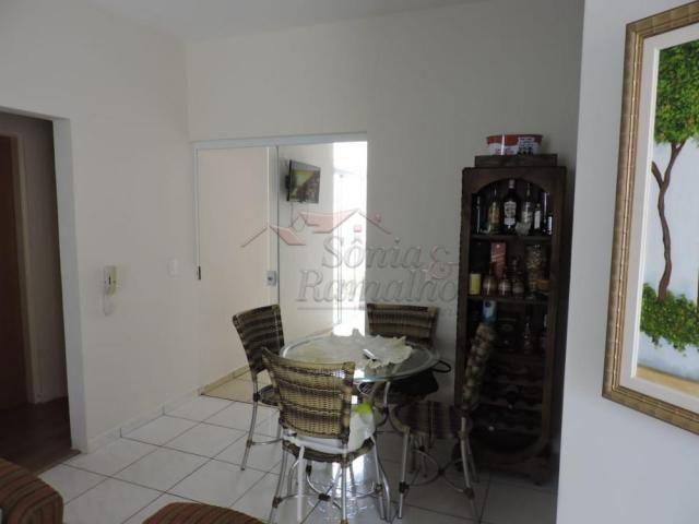 Casa de condomínio para alugar com 3 dormitórios cod:L13098 - Foto 8