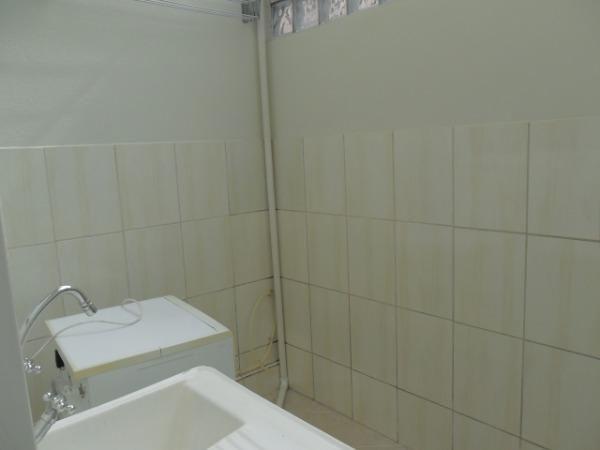 Casa para alugar com 2 dormitórios em Vinhedos, Caxias do sul cod:11440 - Foto 9