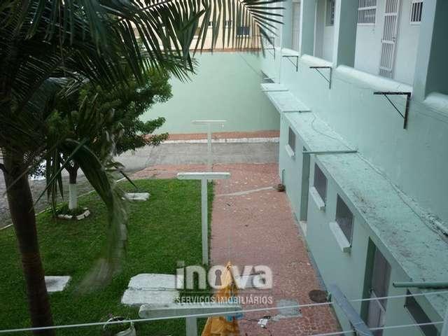 Apartamento 02 dormitórios na Beira Mar - Foto 5