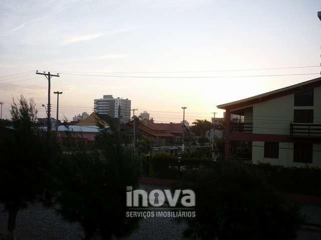 Apartamento 02 dormitórios na Beira Mar - Foto 10