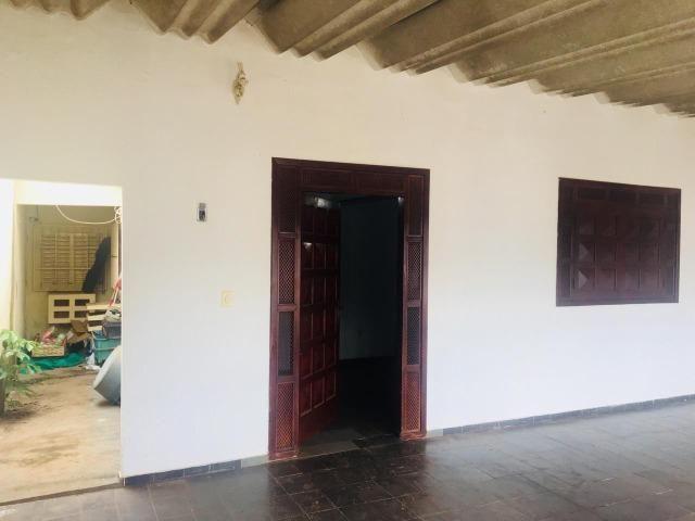 Venda -ótima casa no Conjunto Jamary com 04 quartos - Foto 2