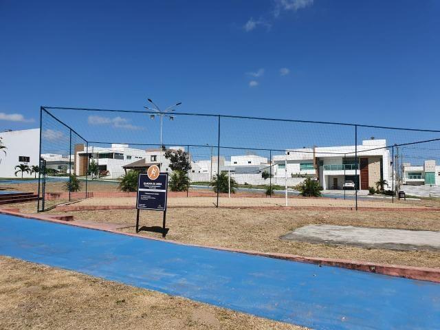 Terreno (Lote) no Condomínio Quintas da Colina II - Foto 5