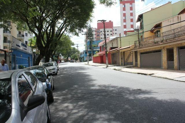 Aluguel de quarto em São Bernardo - Foto 14
