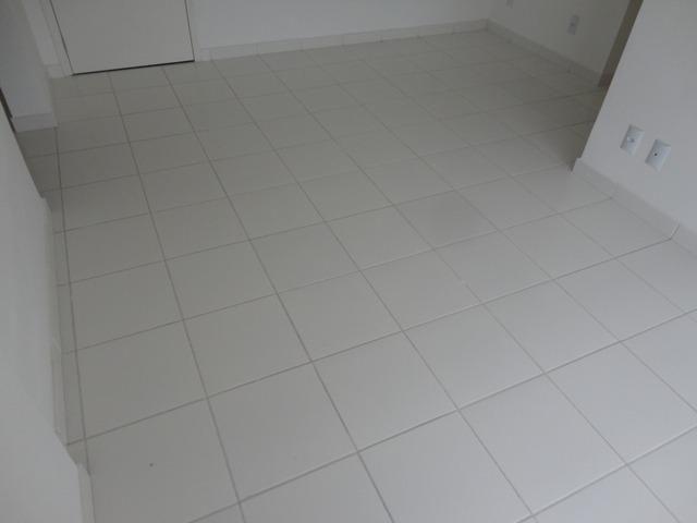 Residencial Pleno - Apartamento - Foto 6