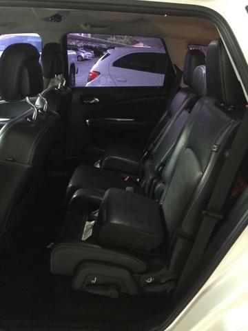 Vende-se Fiat Freemont Prec AT6, sem trocas - Foto 4