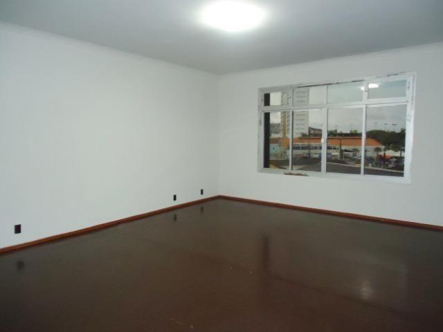 1041 - Casa Comercial Para Alugar no Centro de Florianópolis!! - Foto 5