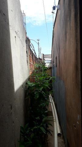 Qr 210 cs 03 qts Vlr 230.000 excel, local próximo a tudo metro,comercio, bancos - Foto 10
