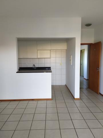 Apto 3/4 suite, varanda gourmet, 2 vgs condomínio itauna - Foto 11
