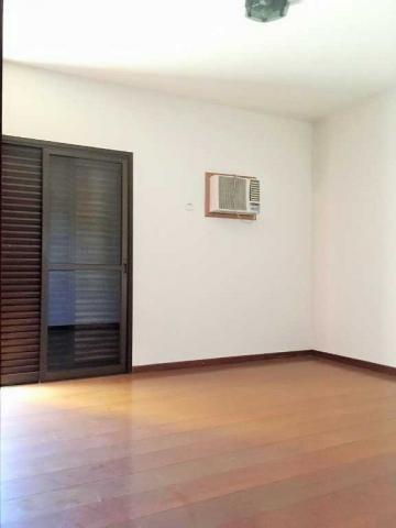 Apartamentos de 4 dormitório(s), Cond. Edificio Quinta Avenida cod: 9397 - Foto 14