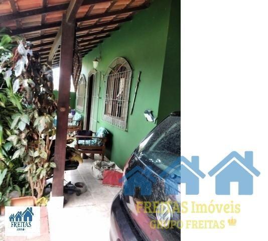 Casa 02 qts. estilo colonial iguaba grande - Foto 10