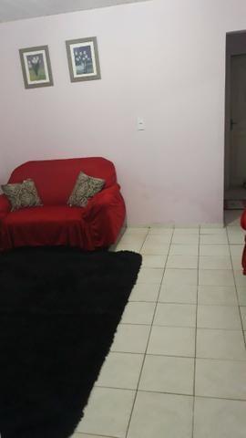 Casa ampla a venda com ótima localização, no centro de Demerval Lobão (Prox. ao hospital) - Foto 4