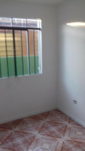 Aluga se apartamento 2 quartos na região do Pompéia tatuquara, - Foto 6