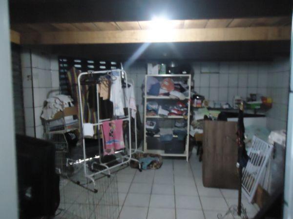 Comercial no Centro em Araraquara cod: 6955 - Foto 7