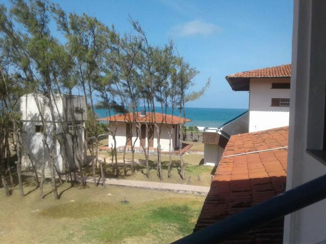 Apartamento veraneio 2020 Praia de Búzios - Foto 3