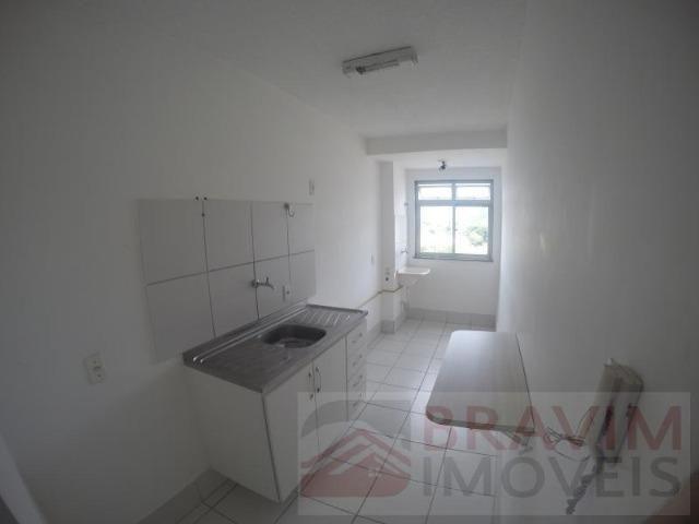 2 quartos com suíte em Colina de Laranjeiras - Foto 6