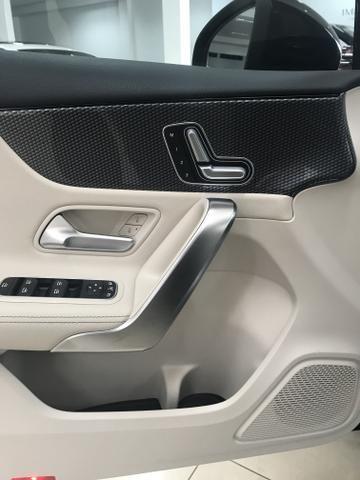A250 Turbo Sport 2019/2019 - Foto 5