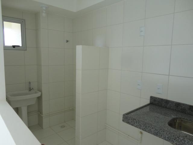Residencial Pleno - Apartamento - Foto 11