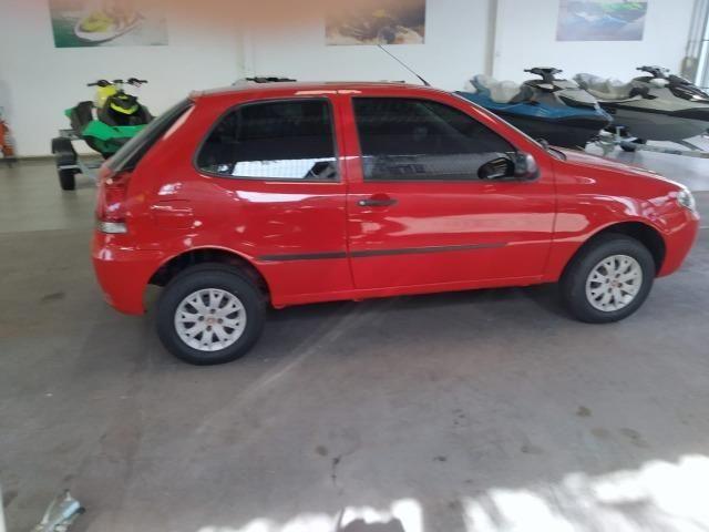 Fiat palio fire economy - Foto 7