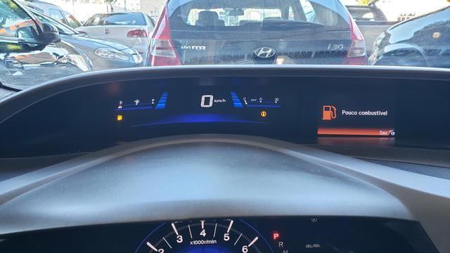 Honda civic lxr 2.0 2014 automático - Foto 10