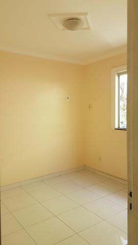 Costa Fortuna, 3 quartos sendo 1 suíte, R$ 230 mil. Aceita veículo como parte / * - Foto 4
