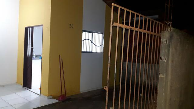 Casa em condomínio para Alugar Ceará Mirim - Foto 6